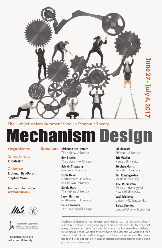 2017-06-15 15_59_13-Mechanism Design Economic School 2017.pdf - PDF Complete