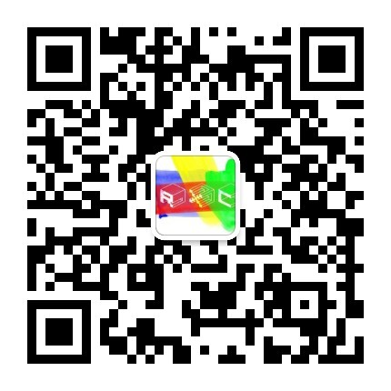 qrcode_for_gh_698478b8f51a_430